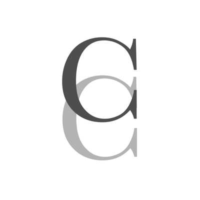 CC_SQUARE_LOGO_REVISED