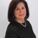 Cynthia Stein, PT, MEd.